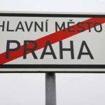 Z Prahy do Ráje
